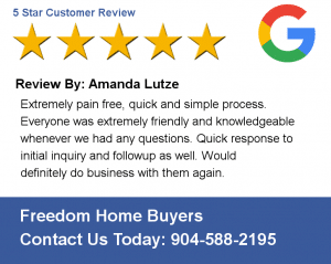 Review_Amanda-Lutze-300x239
