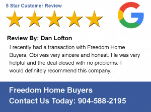 Review_Dan-Lofton-300x223