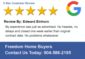 Review_Edward-Einhorn-300x208
