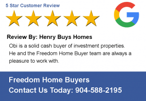 Review_Henry-Buys-Homes-300x208