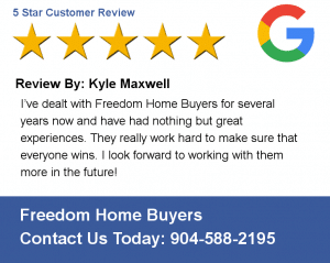 Review_Kyle-Maxwell-300x239