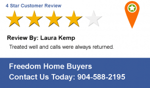 Review_Laura-Kemp-300x177