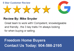 Review_Mike-SNyder-300x208