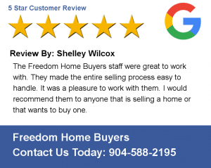 Review_Shelley-Wilcox-300x239