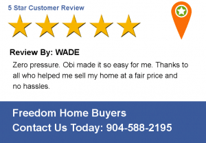 Review_Wade-300x208