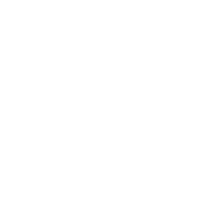 Condemned House Icon